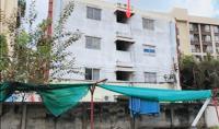 คอนโดมิเนียมหลุดจำนอง ธ.ธนาคารกสิกรไทย กรุงเทพมหานคร สายไหม คลองถนน