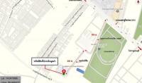 คอนโดมิเนียมหลุดจำนอง ธ.ธนาคารกสิกรไทย กาญจนบุรี เมืองกาญจนบุรี ท่ามะขาม