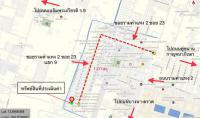 คอนโดมิเนียมหลุดจำนอง ธ.ธนาคารกสิกรไทย กรุงเทพมหานคร ประเวศ ดอกไม้