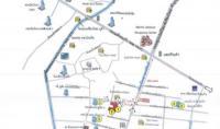 คอนโดมิเนียมหลุดจำนอง ธ.ธนาคารกสิกรไทย เชียงใหม่ เมืองเชียงใหม่ สุเทพ