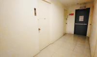 คอนโดมิเนียมหลุดจำนอง ธ.ธนาคารกสิกรไทย ภูเก็ต เมืองภูเก็ต รัษฎา