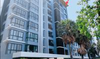 คอนโดมิเนียมหลุดจำนอง ธ.ธนาคารกสิกรไทย ชลบุรี บางละมุง นาเกลือ