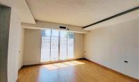 คอนโดมิเนียมหลุดจำนอง ธ.ธนาคารกสิกรไทย กรุงเทพมหานคร คลองเตย พระโขนง