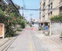 คอนโดมิเนียมหลุดจำนอง ธ.ธนาคารกสิกรไทย นนทบุรี เมืองนนทบุรี บางเขน