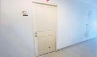 คอนโดมิเนียมหลุดจำนอง ธ.ธนาคารกสิกรไทย กรุงเทพมหานคร บางกอกน้อย อรุณอมรินทร์