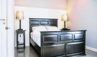 โรงแรมหลุดจำนอง ธ.ธนาคารกสิกรไทย เชียงใหม่ เมืองเชียงใหม่ หายยา