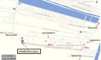 อาคารโรงงานหลุดจำนอง ธ.ธนาคารกสิกรไทย กรุงเทพมหานคร ลาดกระบัง ลำปลาทิว