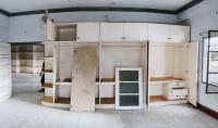 อาคารสำนักงานหลุดจำนอง ธ.ธนาคารกสิกรไทย หนองบัวลำภู เมืองหนองบัวลำภู โพธิ์ชัย