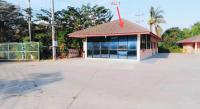 โรงสีหลุดจำนอง ธ.ธนาคารกสิกรไทย สุพรรณบุรี เดิมบางนางบวช หัวเขา
