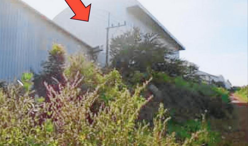 โรงสีหลุดจำนอง ธ.ธนาคารกสิกรไทย ชัยนาท หันคา หนองแซง