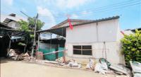 โกดังหลุดจำนอง ธ.ธนาคารกสิกรไทย สมุทรสาคร บ้านแพ้ว หลักสาม