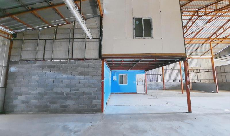 โกดังหลุดจำนอง ธ.ธนาคารกสิกรไทย ศรีสะเกษ เบญจลักษ์ หนองงูเหลือม