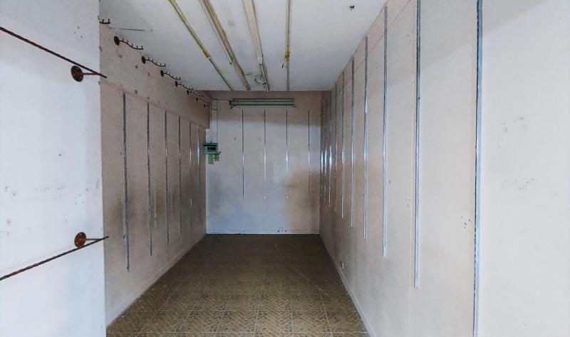 ห้องชุดสำนักงานหลุดจำนอง ธ.ธนาคารกสิกรไทย กรุงเทพมหานคร ราชเทวี ถนนพญาไท