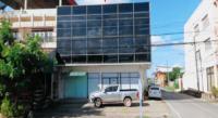 อาคารที่ทำการสาขาหลุดจำนอง ธ.ธนาคารกสิกรไทย หนองคาย ศรีเชียงใหม่ พานพร้าว