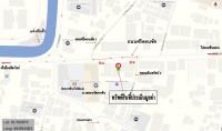 อาคารที่ทำการสาขาหลุดจำนอง ธ.ธนาคารกสิกรไทย เชียงใหม่ เมืองเชียงใหม่ หายยา