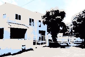 บ้านเดี่ยวหลุดจำนอง ธ.ธนาคารไทยพาณิชย์ •กรุงเทพมหานคร •คลองสามวา •บางชัน