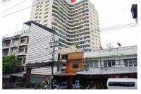 ห้องชุด/คอนโดมิเนียมหลุดจำนอง ธ.ธนาคารไทยพาณิชย์ นนทบุรี เขตเมืองนนทบุรี แขวงสวนใหญ่