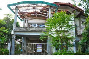บ้านเดี่ยวหลุดจำนอง ธ.ธนาคารไทยพาณิชย์ •กรุงเทพมหานคร •หนองจอก •ลำผักชี