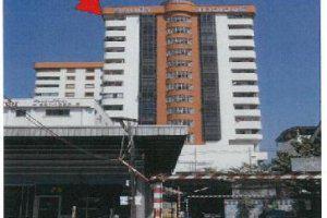 ห้องชุด/คอนโดมิเนียมหลุดจำนอง ธ.ธนาคารไทยพาณิชย์ •กรุงเทพมหานคร •บางพลัด •บางบำหรุ