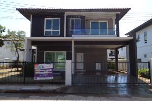 บ้านเดี่ยวหลุดจำนอง ธ.ธนาคารไทยพาณิชย์ •ขอนแก่น •เมืองขอนแก่น •บ้านทุ่ม