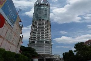 ห้องชุด/คอนโดมิเนียมหลุดจำนอง ธ.ธนาคารไทยพาณิชย์ •กรุงเทพมหานคร •บางกะปิ •หัวหมาก