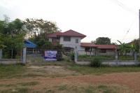 บ้านพร้อมกิจการหลุดจำนอง ธ.ธนาคารไทยพาณิชย์ •กาฬสินธุ์ •เมืองกาฬสินธุ์ •หลุบ