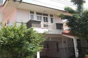 บ้านเดี่ยวหลุดจำนอง ธ.ธนาคารไทยพาณิชย์ •ปทุมธานี •คลองหลวง •คลองสาม