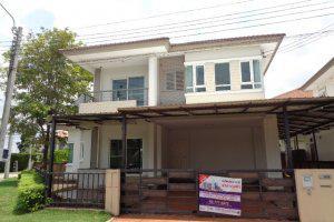 บ้านเดี่ยวหลุดจำนอง ธ.ธนาคารไทยพาณิชย์ •กรุงเทพมหานคร •บางขุนเทียน •ท่าข้าม