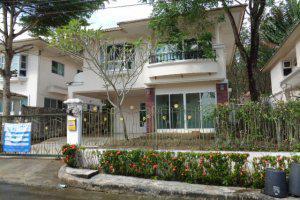 บ้านเดี่ยวหลุดจำนอง ธ.ธนาคารไทยพาณิชย์ •ภูเก็ต •ถลาง •ศรีสุนทร