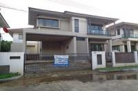 บ้านเดี่ยวหลุดจำนอง ธ.ธนาคารไทยพาณิชย์ ปทุมธานี เมืองปทุมธานี บ้านใหม่