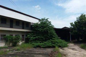 บ้านพร้อมกิจการหลุดจำนอง ธ.ธนาคารไทยพาณิชย์ •ราชบุรี •บางแพ •บางแพ