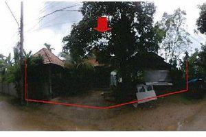 บ้านเดี่ยวหลุดจำนอง ธ.ธนาคารไทยพาณิชย์ •ภูเก็ต •ถลาง •ป่าคลอก