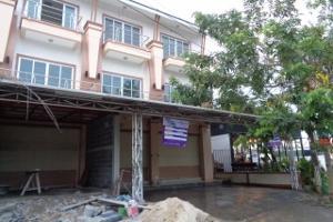 อาคารพาณิชย์หลุดจำนอง ธ.ธนาคารไทยพาณิชย์ •ระยอง •เมืองระยอง •เนินพระ