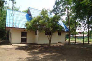 บ้านเดี่ยวหลุดจำนอง ธ.ธนาคารไทยพาณิชย์ •ราชบุรี •เมืองราชบุรี •คูบัว