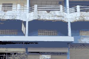 อาคารพาณิชย์หลุดจำนอง ธ.ธนาคารไทยพาณิชย์ •ปราจีนบุรี •ศรีมหาโพธิ •หนองโพรง