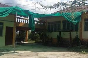 บ้านพร้อมกิจการหลุดจำนอง ธ.ธนาคารไทยพาณิชย์ •นครปฐม •บางเลน •บางระกำ