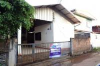 อาคารพาณิชย์หลุดจำนอง ธ.ธนาคารไทยพาณิชย์ สกลนคร เมืองสกลนคร ธาตุเชิงชุม