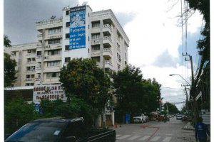 ห้องชุด/คอนโดมิเนียมหลุดจำนอง ธ.ธนาคารไทยพาณิชย์ •กรุงเทพมหานคร •บางกะปิ •วังทองหลาง