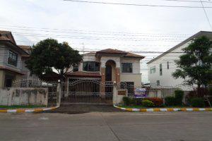 บ้านเดี่ยวหลุดจำนอง ธ.ธนาคารไทยพาณิชย์ •กรุงเทพมหานคร •มีนบุรี •แสนแสบ