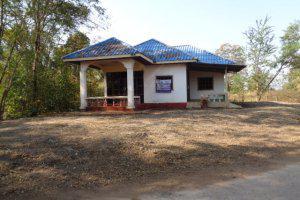 บ้านเดี่ยวหลุดจำนอง ธ.ธนาคารไทยพาณิชย์ •อุดรธานี •เมืองอุดรธานี •โนนสูง