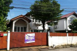 บ้านเดี่ยวหลุดจำนอง ธ.ธนาคารไทยพาณิชย์ •กรุงเทพมหานคร •ตลิ่งชัน •ฉิมพลี