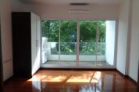 ขายห้องชุด/คอนโดมิเนียม 154/26 ห้องชุด โคโตบูกิเพลส คอนโดมิเนียม (ชั้น 2 อาคาร 1) ถ.บางแสนสาย1 แสนสุข เมืองชลบุรี ชลบุรี ขนาด 0-0-41.49 ของ ธนาคารไทยพาณิชย์