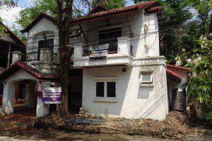 บ้านเดี่ยวหลุดจำนอง ธ.ธนาคารไทยพาณิชย์ •นนทบุรี •เมืองนนทบุรี •บางกระสอ
