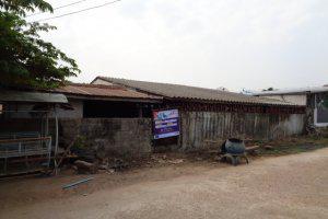 บ้านเดี่ยวหลุดจำนอง ธ.ธนาคารไทยพาณิชย์ •กาฬสินธุ์ •ยางตลาด •ยางตลาด