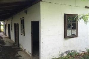 บ้านพร้อมกิจการหลุดจำนอง ธ.ธนาคารไทยพาณิชย์ •นครปฐม •กำแพงแสน •ทุ่งลูกนก