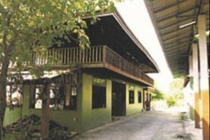 บ้านเดี่ยวหลุดจำนอง ธ.ธนาคารไทยพาณิชย์ •ปทุมธานี •ลาดหลุมแก้ว •ลาดหลุมแก้ว