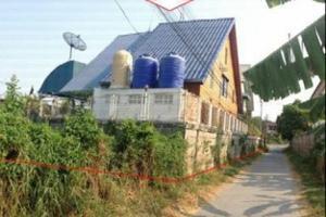 บ้านเดี่ยวหลุดจำนอง ธ.ธนาคารไทยพาณิชย์ •อยุธยา •พระนครศรีอยุธยา •บ้านป้อม