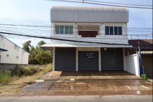 บ้านเดี่ยวหลุดจำนอง ธ.ธนาคารไทยพาณิชย์ •กาฬสินธุ์ •กุฉินารายณ์ •บัวขาว