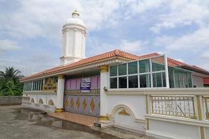 บ้านพร้อมกิจการหลุดจำนอง ธ.ธนาคารไทยพาณิชย์ •อุบลราชธานี •วารินชำราบ •แสนสุข