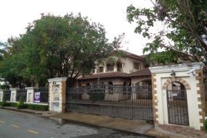 บ้านเดี่ยวหลุดจำนอง ธ.ธนาคารไทยพาณิชย์ •นนทบุรี •บางกรวย •บางคูเวียง